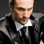 Čovjek čini odijelo