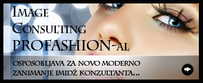 Image Consulting Profesion-al