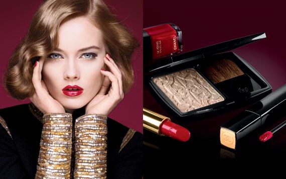 5 osnovnih beauty pravila