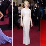 pogrešno odabrane haljine