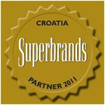stamp-cro-partner-2011